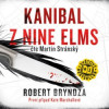 Kanibal z Nine Elms - CD mp3