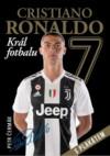 Cristiano Ronaldo - Král fotbalu