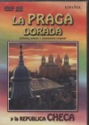 Praga y La Republica Checa - DVD