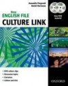 New English File Culture Link - Workbook
