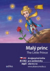 Malý princ / The Little Prince