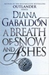 A Breath Of Snow And Ashes