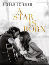 A Star is Born noty