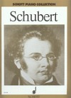Schubert Schott Piano Collection