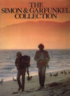 Simon & Garfunkel Collection (piano, vocal, guitar)
