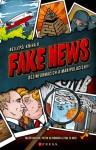 Nejlepší kniha o fake news