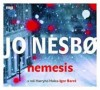 Nemesis - CD MP3