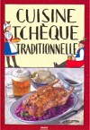 Cuisine Tchéque traditionnelle
