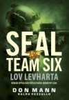 SEAL team six - Lov levharta
