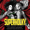 Superholky - CD mp3