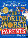 The World´s Worst Parents