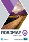 Roadmap (B1) - Student´s Book with Digital Resources/Mobile App