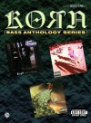 Korn: Bass Anthology Series