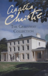 The Greenway Collection