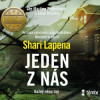 Jeden z nás - CD mp3