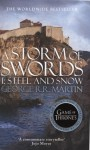 A Storm of Swords I.