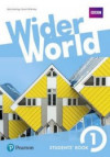 Wider World 1 - Students´ Book
