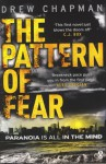 The Pattern of Fear