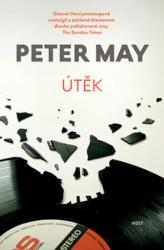 Peter May: Útěk